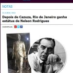 site-glamurama-21-12-2016-estatua-nelson-rodrigues-cesgranrio