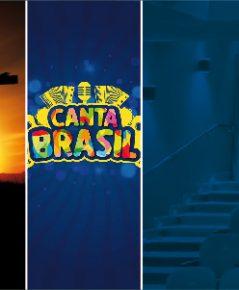 Teatro Cesgranrio estreia novos espetáculos em abril