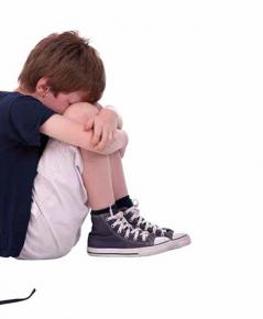 Livre Para Ser (Bullying) – Edupark