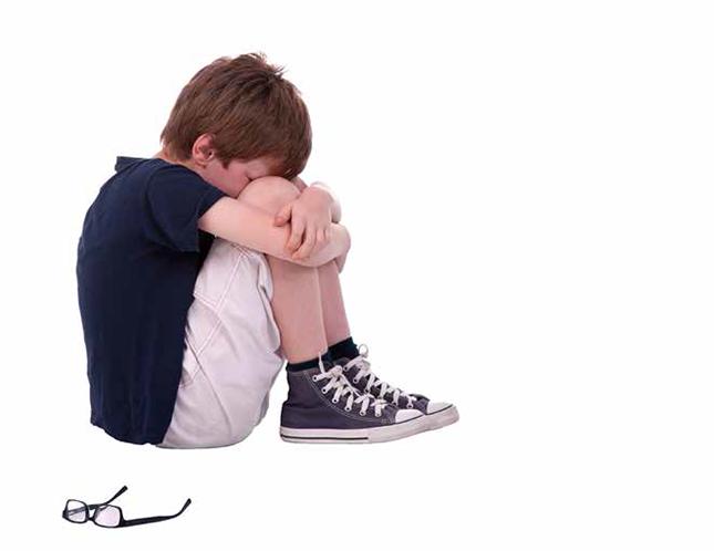 Edupark - Bullying - Fundação Cesgranrio