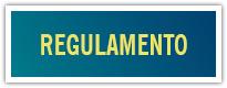 Oficina de Teatro Musical Cesgranrio - 2017 - Regulamento