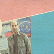 Palestra com Roberto Bomtempo e mostra de documentários