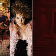 Teatro Cesgranrio: confira as estreias de junho