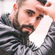Victor Maia