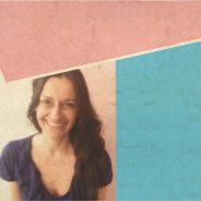 5ª Oficina de Atores – Documentário Making Of e palestra com Estela Albani