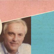 """Oficina de Atores – Documentário sobre """"O Poderoso Chefão"""" e palestra com José Dias"""
