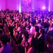 Jurados – Prêmio Cesgranrio de Teatro 2017