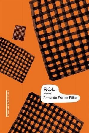 Prêmio Rio de Literatura - 2ª Edição - Vencedor categoria Ficção