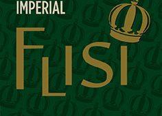 Feira literária da Serra Imperial – FLISI