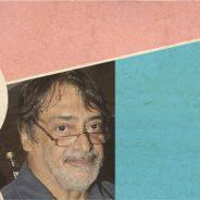 Oficina de Atores encerra comemorações com Walter Lima Junior e Apocalypse Now