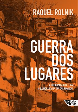 Prêmio Rio de Literatura - 2ª Edição - Vencedor categoria Ensaio