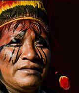 Orquestra Sinfônica Cesgranrio apresenta concerto em homenagem à cultura indígena