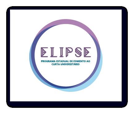 Logo do Edital Elipse