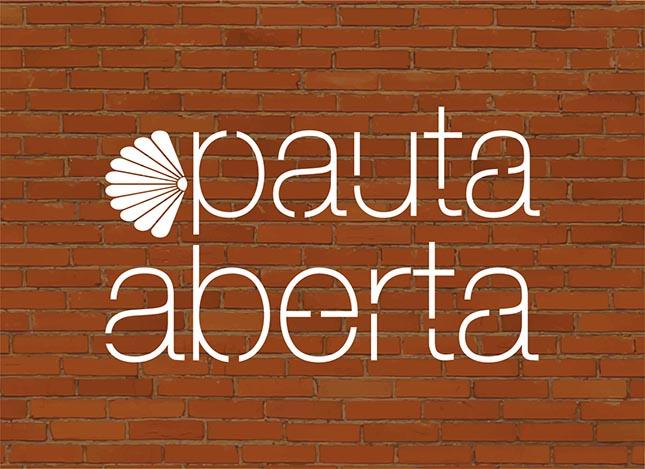 Pauta Aberta - Centro Cultural Cesgranrio