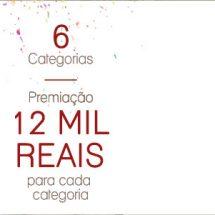 Prêmio Cesgranrio de Dança – 2018