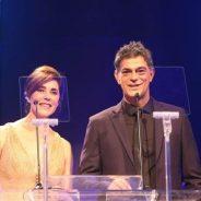 5ª edição do Prêmio Cesgranrio de Teatro anuncia vencedores