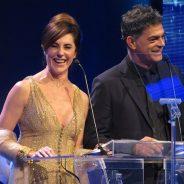 Veja a lista de vencedores do Prêmio Cesgranrio de Teatro