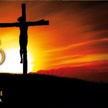 Paixão de Cristo será encenada no Teatro Cesgranrio e na Lapa
