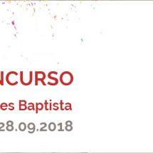 Concurso de Criação do Troféu Mercedes Baptista