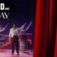 Hollywood and Broadway estreia no Teatro Cesgranrio