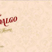 """2ª Oficina de Teatro Musical Cesgranrio apresenta """"O Burguês Fidalgo"""""""