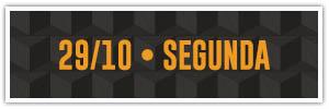 Semana Cultural Cesgranrio - 2018
