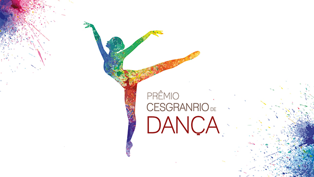 Prêmio Cesgranrio de Dança