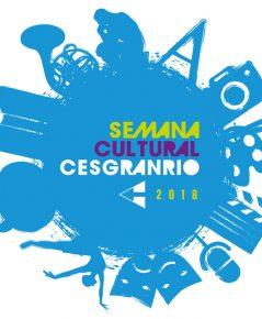 Semana Cultural Cesgranrio