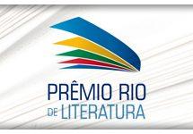 Prêmio Rio de Literatura 2018