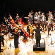 Orquestra Sinfônica Cesgranrio divulga o resultado das audições de 2019
