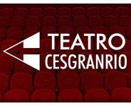 Teatro Cesgranrio – Política de meia-entrada