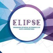 ELIPSE prorroga inscrições até 28/02/19