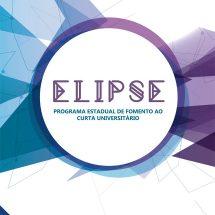 Elipse – 3ª Edição – Contemplados