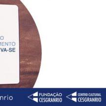 4º Prêmio Rio de Literatura está com inscrições abertas até 26/04