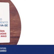 Prêmio Rio de Literatura prorroga inscrições até 03 de maio