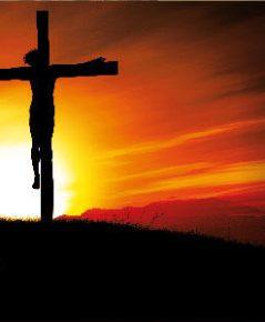 Lapa recebe o Auto da Paixão de Cristo