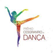 1º Prêmio Cesgranrio de Dança revela indicados do 2º semestre