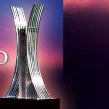 Prêmio Cesgranrio de Teatro 2019 seleciona indicados do 2º semestre