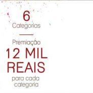 2º Prêmio Cesgranrio de Dança divulga indicados do primeiro semestre