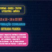 Cesgranrio promove segunda edição do Festival Cultural