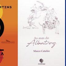 Prêmio Rio de Literatura anuncia os vencedores da 4ª edição