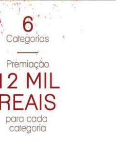 2º Prêmio Cesgranrio de Dança divulga indicados do segundo semestre