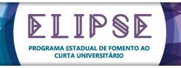 Elipse – Curtas universitários