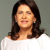 Carol Murta Ribeiro