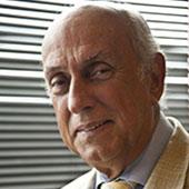 João Maurício Pinho