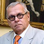 Marcos Vilaça