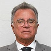 Pedro Grossi