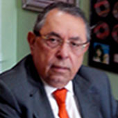 Roberto Halbouti