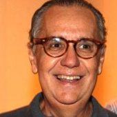 Macksen Luiz