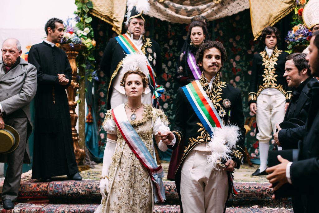 Brasil Imperial 10